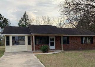 Casa en Remate en Odum 31555 TANK RD - Identificador: 4306975568