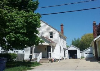 Casa en Remate en Janesville 53545 RUGER AVE - Identificador: 4306978633