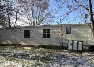 Casa en Remate en Mount Crawford 22841 LEE HWY - Identificador: 4306982572