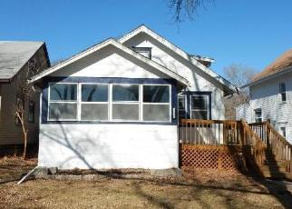 Casa en Remate en Cedar Rapids 52405 B AVE NW - Identificador: 4306994390