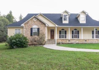Casa en Remate en Daviston 36256 HAMLET MILL RD - Identificador: 4306996139