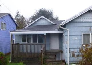 Casa en Remate en Astoria 97103 7TH ST - Identificador: 4306997463