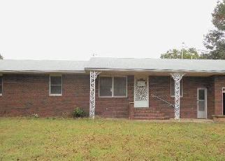 Casa en Remate en Bronson 66716 45TH ST - Identificador: 4306999208