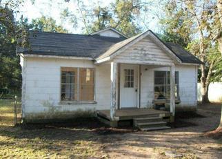 Casa en Remate en Jackson 36545 MIDWAY ST - Identificador: 4307012802