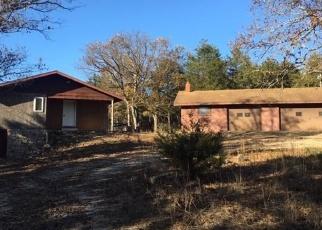 Casa en Remate en Kissee Mills 65680 BRACE HILL RD - Identificador: 4307013668