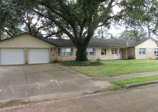Casa en Remate en Alvin 77511 BRIARWILDE CT - Identificador: 4307026813