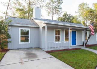 Casa en Remate en Middleburg 32068 HARLEQUIN CT - Identificador: 4307027690