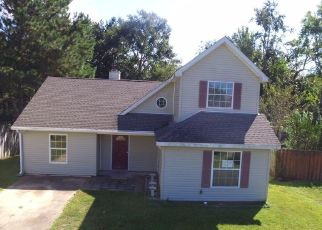 Casa en Remate en Diberville 39540 LAURELWOOD DR - Identificador: 4307028113