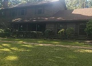 Casa en Remate en Jonesboro 71251 AYRES LOOP - Identificador: 4307034694