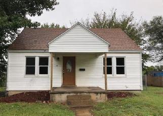 Casa en Remate en Bolivar 65613 E SUMMIT ST - Identificador: 4307041255