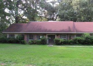 Casa en Remate en Many 71449 GANDY LN - Identificador: 4307051327