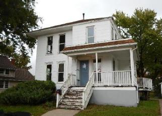 Casa en Remate en Jesup 50648 5TH ST - Identificador: 4307056142