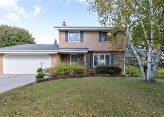 Casa en Remate en West Bend 53090 ROOSEVELT DR - Identificador: 4307057914