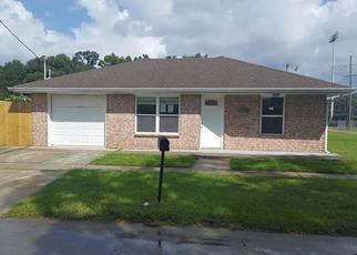 Casa en Remate en Violet 70092 FARMSITE RD - Identificador: 4307059208