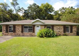 Casa en Remate en Houma 70364 OZIA SKYLINE DR - Identificador: 4307064922