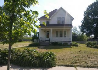 Casa en Remate en Deerfield 53531 S MAIN ST - Identificador: 4307071928