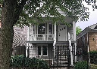 Casa en Remate en Chicago 60625 N HARDING AVE - Identificador: 4307077616