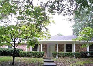 Casa en Remate en Longview 75605 BALSAM ST - Identificador: 4307081556