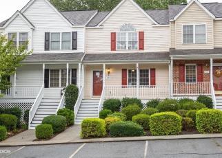Casa en Remate en Lynchburg 24502 WEXVIEW LN - Identificador: 4307085940
