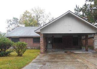 Casa en Remate en Baton Rouge 70807 PLANTATION DR - Identificador: 4307095568
