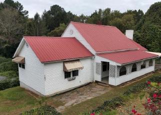 Casa en Remate en Copperhill 37317 PROSPECT ST - Identificador: 4307143754