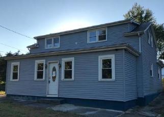 Casa en Remate en Malden On Hudson 12453 STOLEY LN - Identificador: 4307149433