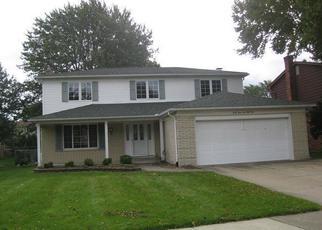 Casa en Remate en Canton 48187 LOMBARDY DR - Identificador: 4307150761