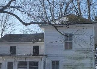 Casa en Remate en Loami 62661 W LOAMI RD - Identificador: 4307158641