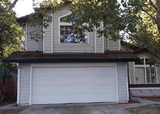 Casa en Remate en Antelope 95843 PINTO CT - Identificador: 4307163901