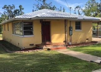Casa en Remate en Marianna 32446 PARK ST - Identificador: 4307172660
