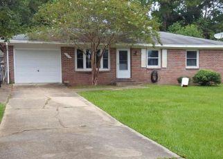 Casa en Remate en Fort Walton Beach 32548 MARTISA RD NW - Identificador: 4307178791