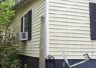 Casa en Remate en Madison 32340 NE GERANIUM ST - Identificador: 4307187547