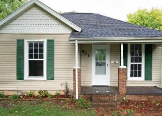 Casa en Remate en Springfield 65802 W WEBSTER ST - Identificador: 4307199366