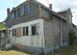 Casa en Remate en Detroit 48211 CHENE ST - Identificador: 4307200691
