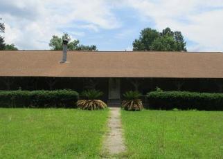 Casa en Remate en Greenwell Springs 70739 HOOPER RD - Identificador: 4307203757
