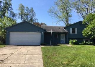 Casa en Remate en Lake Orion 48359 ASHLEY DR - Identificador: 4307213829