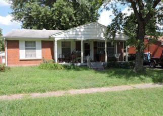 Casa en Remate en Louisville 40214 DANNY CT - Identificador: 4307228722