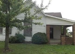 Casa en Remate en Monrovia 46157 S CHESTNUT ST - Identificador: 4307238339
