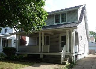Casa en Remate en Akron 44301 DIETZ AVE - Identificador: 4307240539