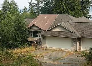 Casa en Remate en Poulsbo 98370 NE ORTIS RD - Identificador: 4307244928
