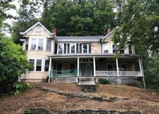 Casa en Remate en Bloomington 12411 CREEK LOCKS RD - Identificador: 4307247546