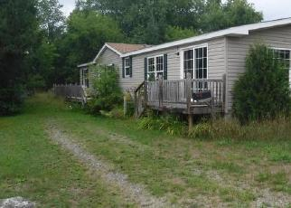 Casa en Remate en Tupper Lake 12986 PINE ST - Identificador: 4307260693