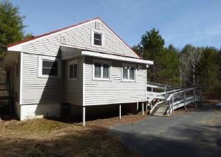 Casa en Remate en Monroe 04951 STREAM RD - Identificador: 4307265506