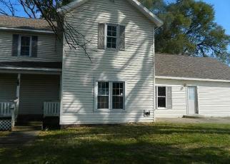 Casa en Remate en Cedarville 45314 S CHARLESTON RD - Identificador: 4307276903