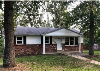 Casa en Remate en House Springs 63051 HICKORY TRL - Identificador: 4307286976
