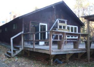 Casa en Remate en Colrain 01340 E COLRAIN RD - Identificador: 4307306230