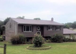 Casa en Remate en Belpre 45714 EYERMANN RD - Identificador: 4307307553