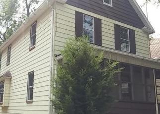 Casa en Remate en Warren 44483 BELMONT AVE NE - Identificador: 4307309295