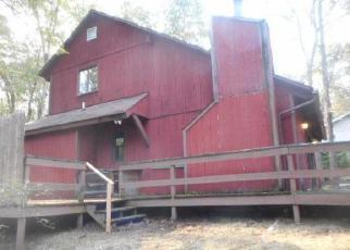Casa en Remate en Bartonsville 18321 MATTIOLI RD - Identificador: 4307316750