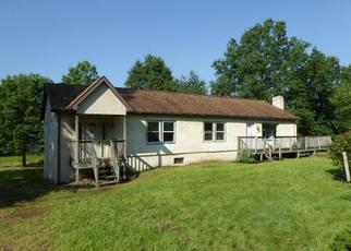 Casa en Remate en Perkiomenville 18074 LITTLE RD - Identificador: 4307319367